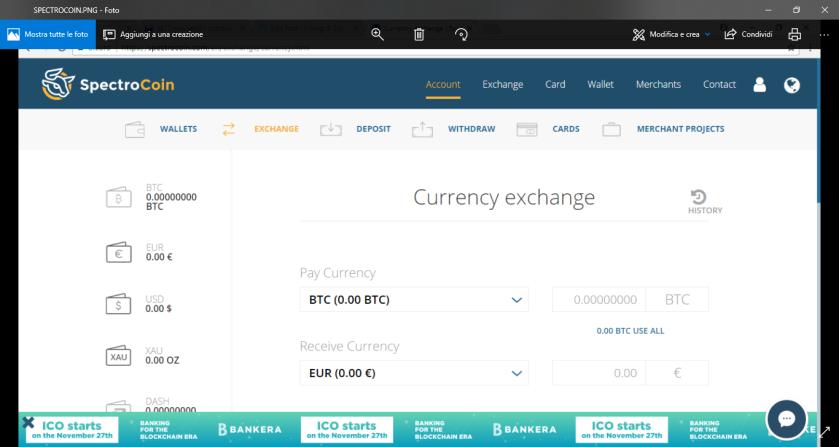 come prelevare denaro da bovada utilizzando bitcoin